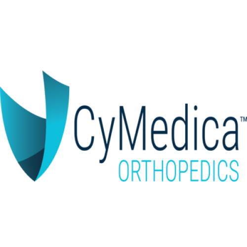 CyMedical Orthopedics