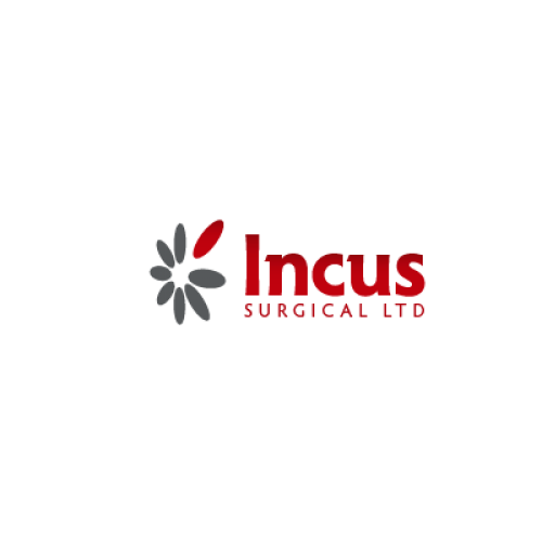 Incus Surgical LTD