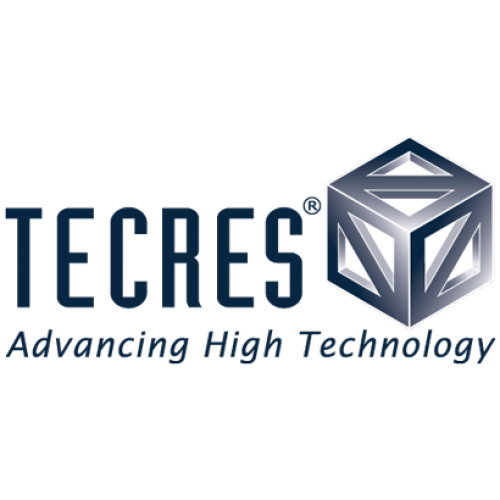 TECRES Advance High Technology